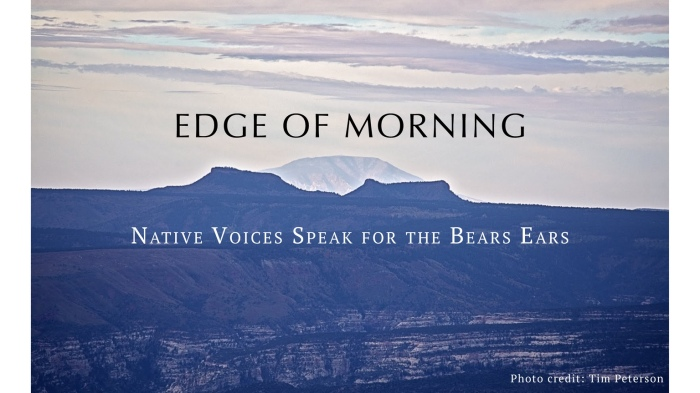 edge-of-morning