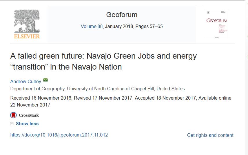 "Screenshot-2017-11-22 A failed green future Navajo Green Jobs and energy ""transition"" in the Navajo Nation"