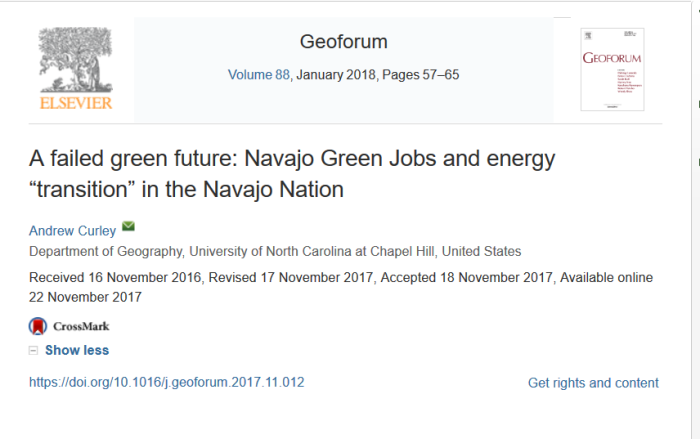 "Screenshot-2017-11-22 A failed green future Navajo Green Jobs and energy ""transition"" in the Navajo Nation"